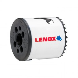 "Lenox 2"" Bi-Metal SPEED SLOT® Hole Saw, 30032-32L"