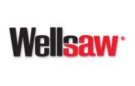 Wellsaw Logo